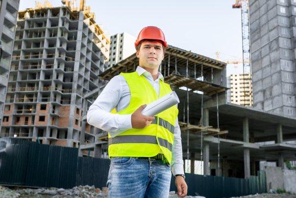 Expert Contractor in San Antonio