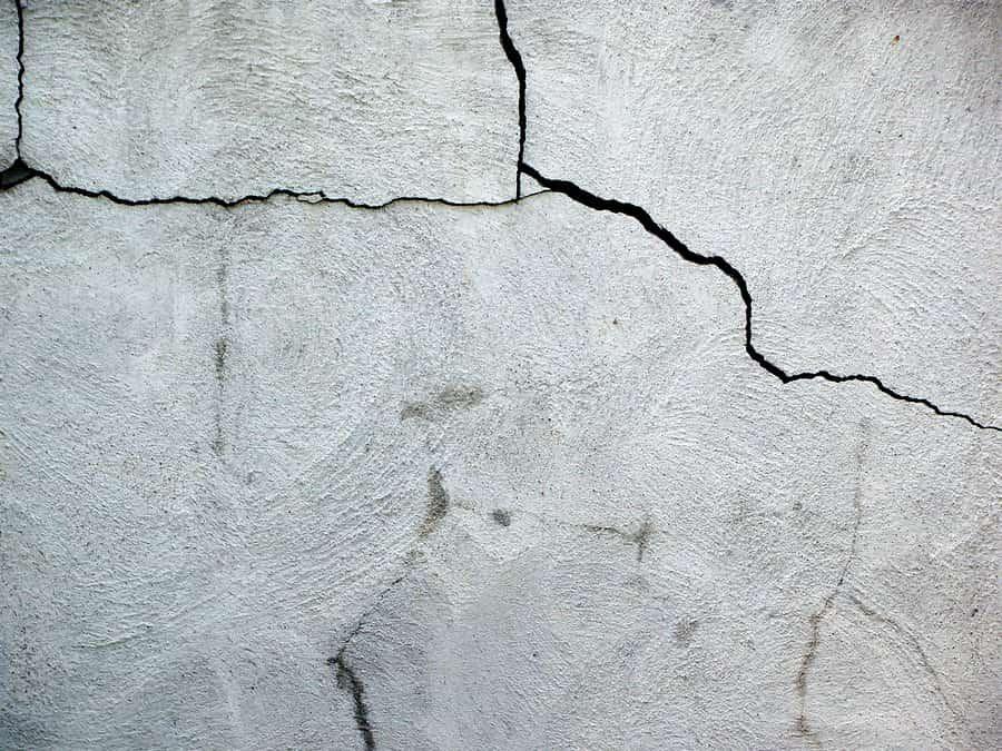 Call a Foundation Repair Contractor in San Antonio