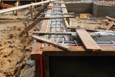 Home Foundation Repair in San Antonio