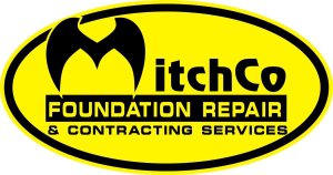 foundation-repair-and-contracting-services